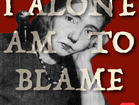 Secrets Of A Meddling Mother-In-Law