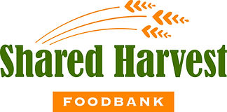 Shared Harvest Logo.jpg