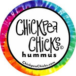 chickpea chicks.jpg