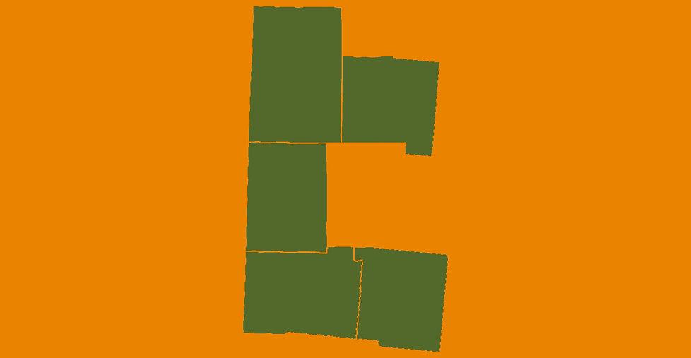 h_counties.jpg