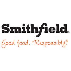 Smithfield Foods Logo.jpg