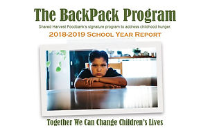 2019 backpack report cover.JPG