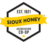 sioux-honey-logo.jpg