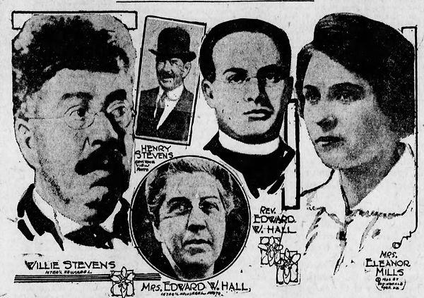 The_Cincinnati_Enquirer_Sat__Dec_4__1926