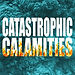 calamities_square_logo