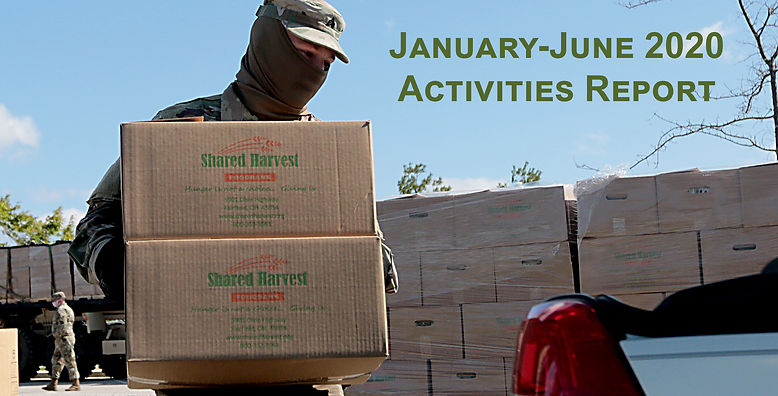 2020- Jan-Jun Activities Report.jpg
