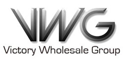 Victory Wholesale Group Logo.jpg