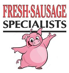 sausage specialists.jpg