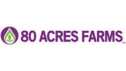 80-acres-logo.jpg