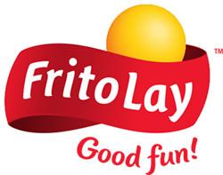 Frito Lay Logo.jpg