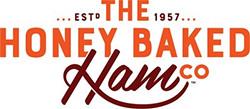honeybakedham logo.jpg