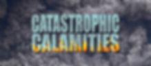 calamities_banner.jpg