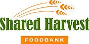 Shared Harvest Logo.jpg