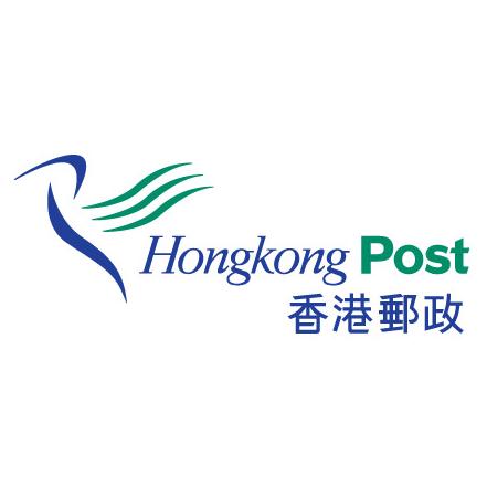 香港郵政普通信件/郵包 (適合500g內貨品)
