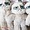Thumbnail: 【美國】Grumpy Cat不爽貓-咬扯寵物玩具/37cm