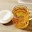Thumbnail: OOU!啤酒杯造型家用塑料杯/250ml/2色可選