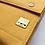 """Thumbnail: KNOMO KNOMAD iPad Mini / 8""""平板電腦多用途收納包"""