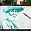 Thumbnail: 德國 LAMY SAFARI系列鋼筆(Vista-透明)