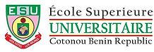 ESU Logo.jpg