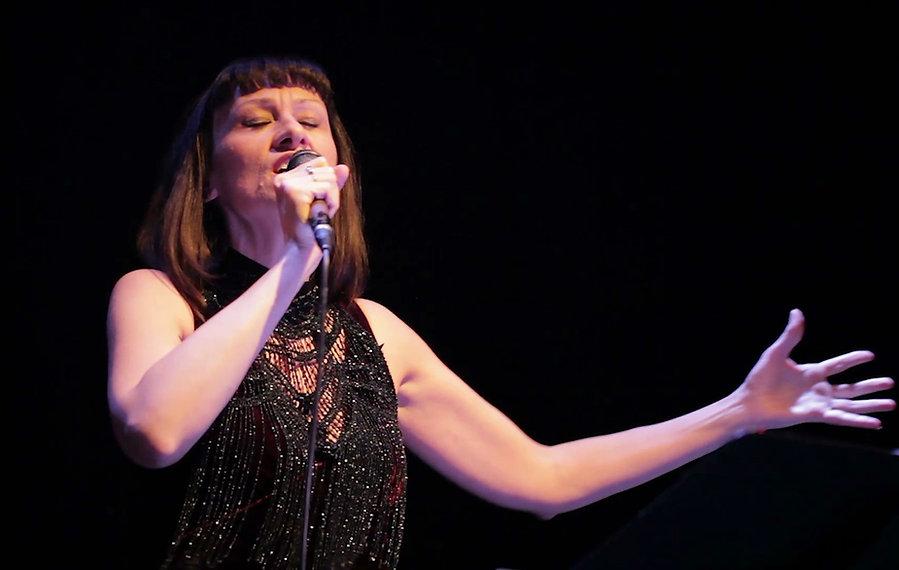 TEASER SONGS FOR SIX_Charlène 4 modifiéé