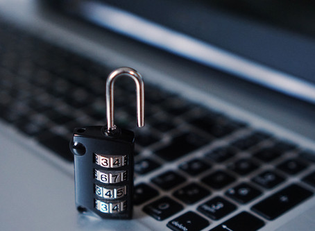 7 Data Security Tips to Keep Your Small Business Safe