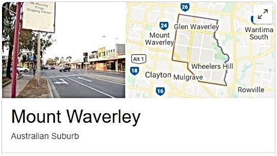 Computer Repairs Mount Waverley .jpg