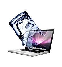macbook-air-water-damage