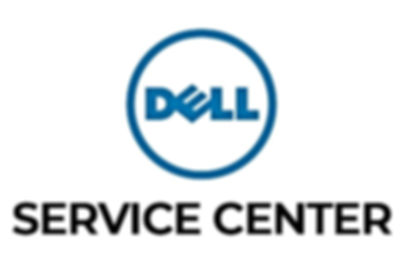 Dell-Laptop-Service-Center-1.jpg