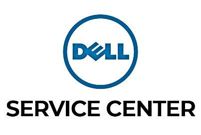 Dell-Laptop-Service-Center-1.jpg