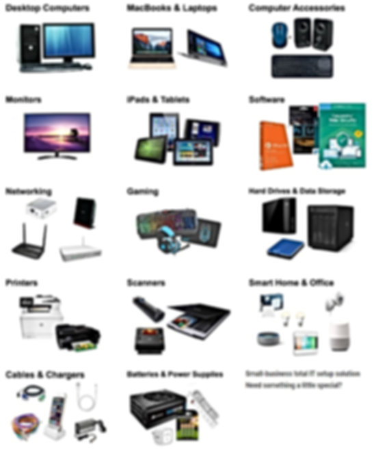 Nerdcore products.jpg