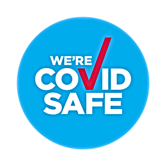 COVID_Safe_Badge_Digital-5f0bd02a455e7.p