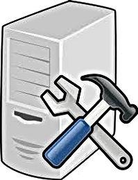 Desktop Computer Repairs