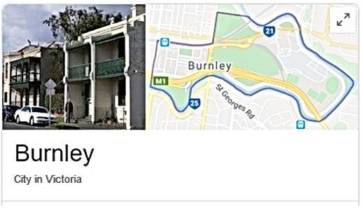 Computer Repairs Burnley 3121.jpg