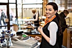Girl-front-counter.jpg