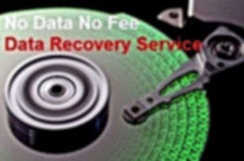 Hard-Disk-Data-Recovery-tools.jpg