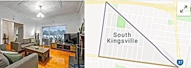 Computer repairs south kingsville 3105.j