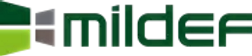 mildef-logo-180x0-c-default.webp