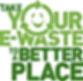 ewaste-logo-high-res-source-file.png