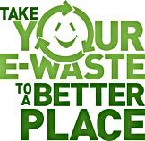 ewaste-logo-high-res-source-file.png