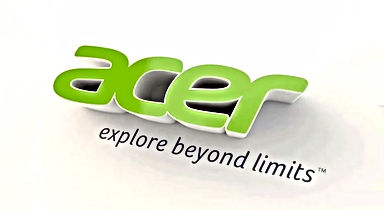 Acer_3D_logo_and_slogan.jpg