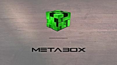 metabox laptop repairs.jpg