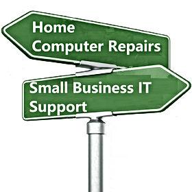 computer repairs support.jpg