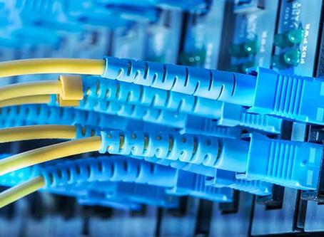 What is Nerdcore computers service centre? | Nerdcore computers service centre | 1300637326