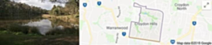 Computer Repairs Croydon Hills 3136