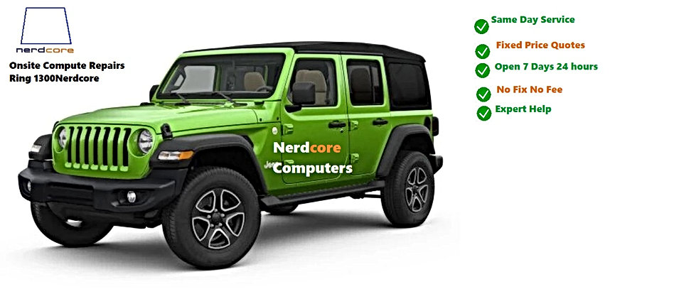 Nerdcore Computers Fleet Cars.jpg
