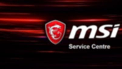 msi service centre.jpg