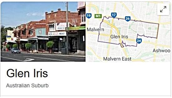 computer repairs glen iris 3146.jpg