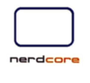 nerdcore%20computers%20service%20centre_