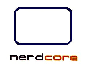 nerdcore%20computers%20service%20centre_