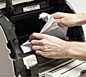 Printer-Keyboard-Mouse-Doesnt-Work.jpg
